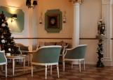 "Ресторан ""Bacco"" г. Самара"