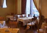 """Ресторан """"Винопьяцца"""" г. Самара"""
