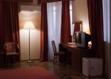 "Отель ""Azimut "" г. Самара"