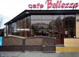 Кафе Bellezza Белеза Волгоград