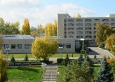 Волгоградский филиал МНТК Микрохирургия глаза Волгоград