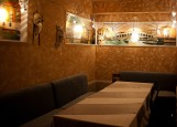 """Ресторан """"Богема"""" г. Самара"""