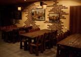 """Бар-ресторан """"Распутин"""" г. Самара"""