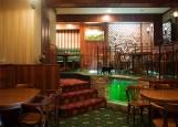 """Ирландский паб """"Irish Pub"""" г. Самара"""