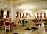Ресторан Montrachet Краснодар Монраше
