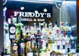 Гриль-бар Freddy's Волгоград Фреддис
