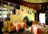 Итальянский бар