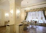Ресторан Мольер Moliere Волгоград