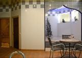 Гостиница Оазис Краснодар сауна Оазис Краснодар
