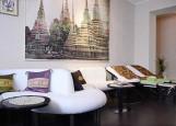 "Салон тайского массажа ""Thai Spa Lotus"" Краснодар салон Тай Спа Лотус Краснодар"