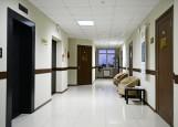 Медицинский центр CityClinic Краснодар