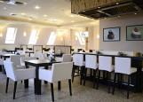 Ресторан японской кухни Nippon House Краснодар