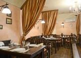 Ресторан Чичиков Краснодар