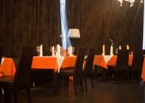 """Ресторан """"Farrini"""" г. Самара"""