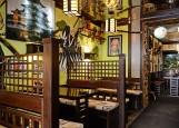 Суши-бар Япона Папа Волгоград