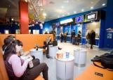 г. Волгоград Многозальный 3D кинотеатр Синема Парк