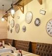 Кафе-бильярдная Guest House Гест Хаус Волгоград
