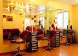 Салон красоты Гламур Краснодар салон Glamour Краснодар