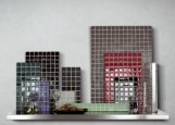 Коллекция Mosaics