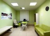 Клиника жизни Пермь