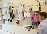 Choupette магазин детской одежды Шупет Волгоград