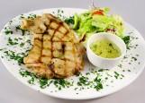 Ресторан Scoozi Скузи Волгоград