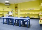 Сема Волгоград центр детского развития