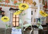 """Ресторан украинской кухни """"Хлеб и сало"""" Ростов-на-Дону"""