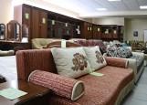 Дом Мебели Волгоград Мебельный салон
