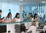 Регистрация пациентов