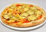 пицца Пармиджана