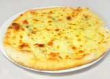 "пицца 4 сыра ""Bianca"""