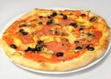 пицца Пиццайола