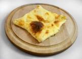 Хачапури слоеное