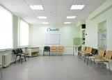 Медико-психологический центр Доктор Борменталь Волгоград