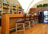 "Restaurant and lounge ""Пирс"" Ростов-на-Дону"