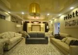 Мебельный салон Одис Волгоград