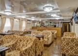 Отель Nairi Наири Волгоград