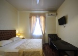 Отель Nairi Волгоград Наири