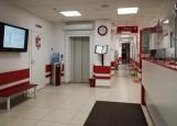 Медицинский центр Мобильная медицина Ростов-на-Дону