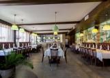 Кафе ресторанного типа Лукоморье клуб танцпол бар караоке