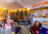 Магазин удивительных вещей LeFutur Волгоград