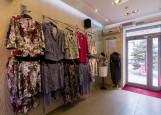 Салон элегантной одежды больших размеров Сладкая женщина Волгоград