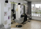 Салон красоты Studio Hollywood Студия Голливуд Краснодар