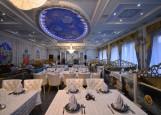 Ресторан Ташкент Краснодар