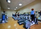 Фитнес-клуб Fitness Energo Фитнес Энерго Краснодар