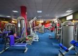 Фитнес-центр Light Fit Краснодар Лайт Фит