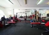 Спортивный клуб FitnessLand Краснодар Фитнес Лэнд