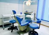 Стоматологический центр Люкс-Мастер Москва