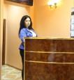 Стоматологическая клиника АтласДент Москва